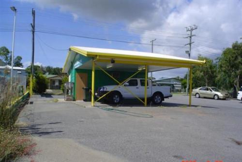 Private Commercial For Sale Gladstone 4680 QLD 6