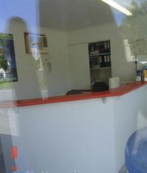 Private Commercial For Sale Gladstone 4680 QLD 7
