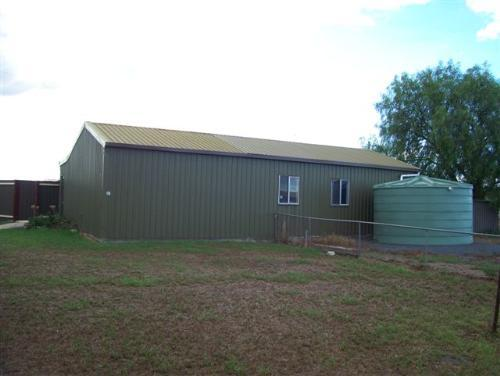 Property For Sold Cambooya 4358 QLD 2