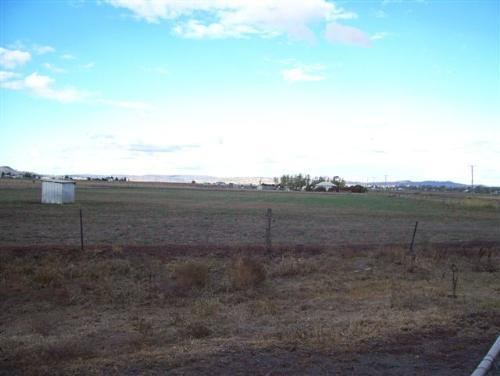 Property For Sold Cambooya 4358 QLD 3