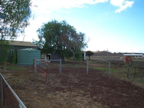 Property For Sold Cambooya 4358 QLD 4