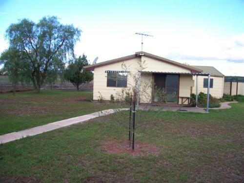 Property For Sold Cambooya 4358 QLD 5