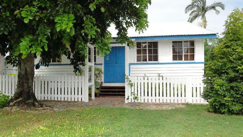 Property For Sold Bowen 4805 QLD 1