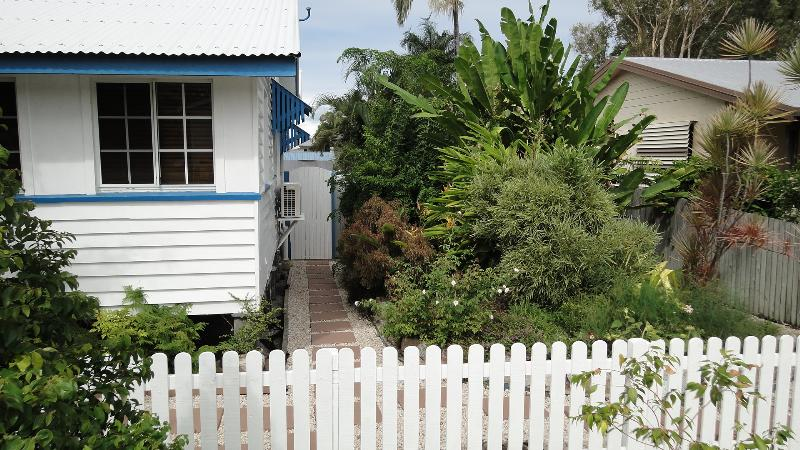 Property For Sold Bowen 4805 QLD 4