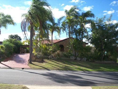 Regents Park 4118 QLD