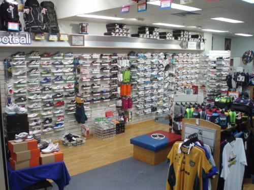 Private Business For Sale Cairns 4870 QLD 3