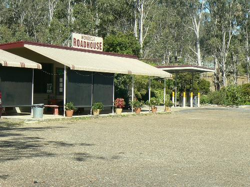 Private Business For Sale Herberton 4872 QLD 1