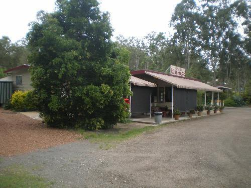 Private Business For Sale Herberton 4872 QLD 2
