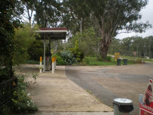 Private Business For Sale Herberton 4872 QLD 5