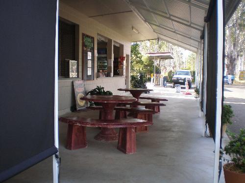 Private Business For Sale Herberton 4872 QLD 6