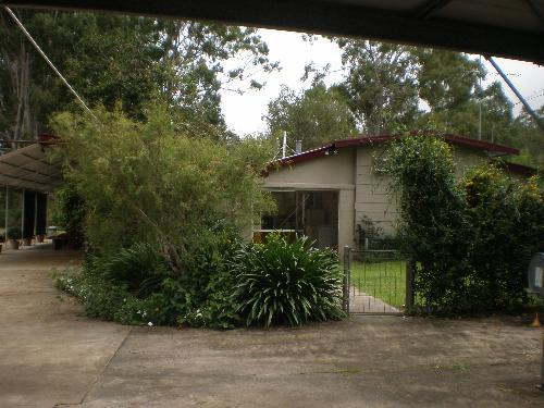 Private Business For Sale Herberton 4872 QLD 7