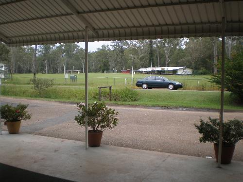Private Business For Sale Herberton 4872 QLD 8