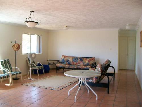 Property For Sale Bribie Island 4507 QLD 5