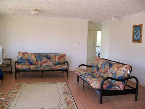 Property For Sale Bribie Island 4507 QLD 6
