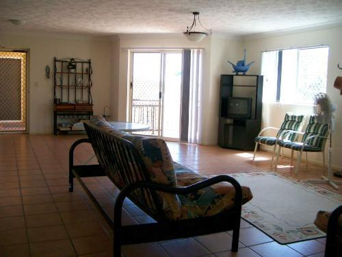 Property For Sale Bribie Island 4507 QLD 7