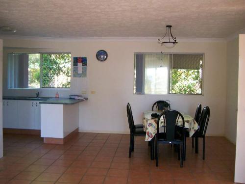 Property For Sale Bribie Island 4507 QLD 8