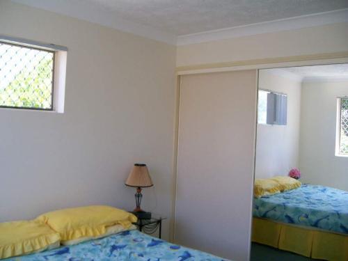 Property For Sale Bribie Island 4507 QLD 9