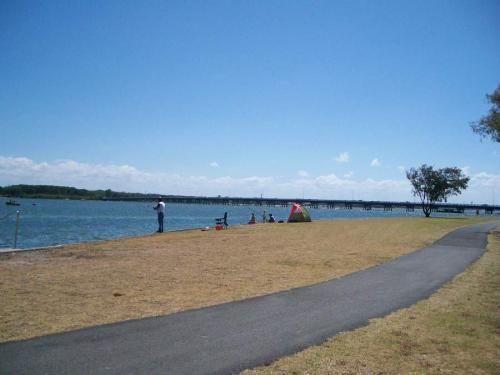 Property For Sale Bribie Island 4507 QLD 11