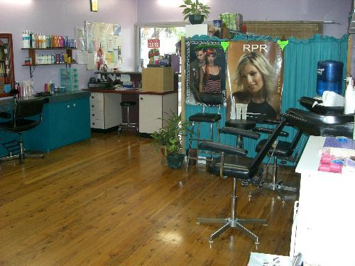Private Business For Sale Maryborough 4650 QLD 3