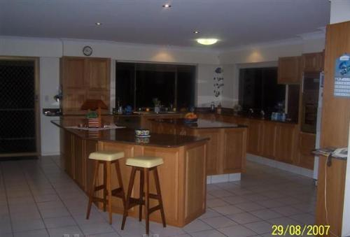 Property For Sale Paradise Waters 4217 QLD 6