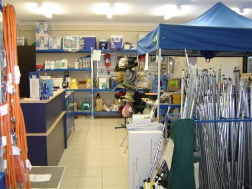 Private Business For Sale Brisbane 4000 QLD 3