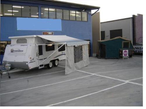 Private Business For Sale Brisbane 4000 QLD 7