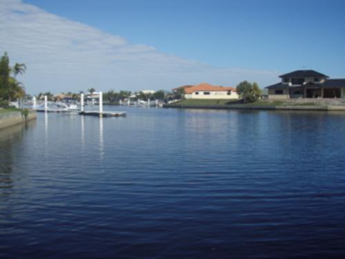 Property For Sale Bribie Island 4507 QLD 2