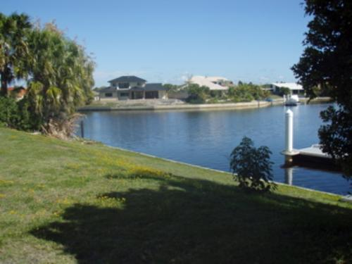 Property For Sale Bribie Island 4507 QLD 3