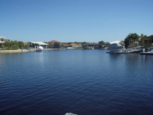 Property For Sale Bribie Island 4507 QLD 4