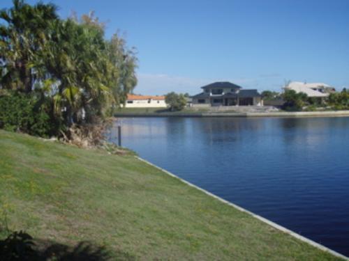 Property For Sale Bribie Island 4507 QLD 10