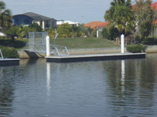 Property For Sale Bribie Island 4507 QLD 12