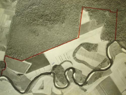 Property For Sale Babinda 4861 QLD 3