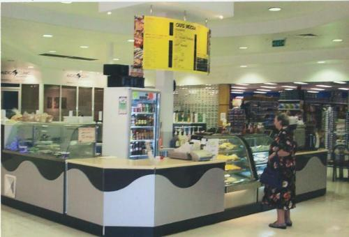 Private Business For Sold Bundaberg 4670 QLD 1