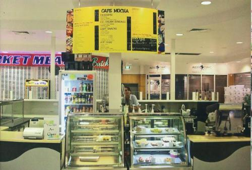 Private Business For Sold Bundaberg 4670 QLD 3