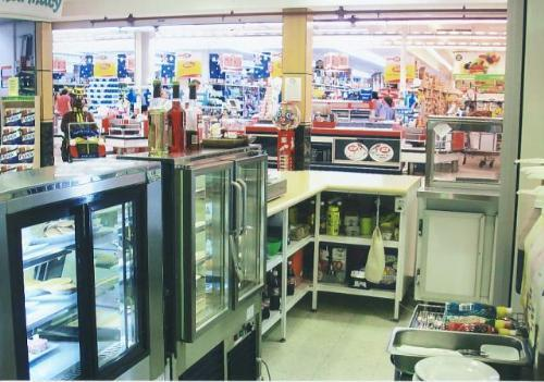 Private Business For Sold Bundaberg 4670 QLD 5