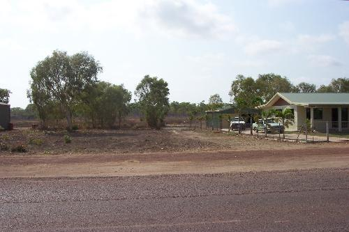 Property For Sold Karumba 4891 QLD 1