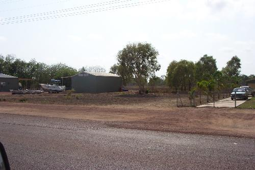 Property For Sold Karumba 4891 QLD 2