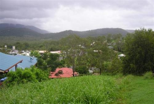 Property For Sale Airlie Beach 4802 QLD 3