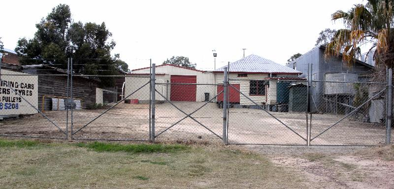 Private Commercial For Sale 73 Haly Street Wondai QLD 4606 3