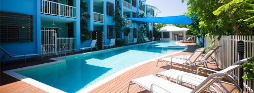 Property For Sale Port Douglas 4871 QLD 1