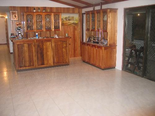 Property For Sale Taunton 4674 QLD 4