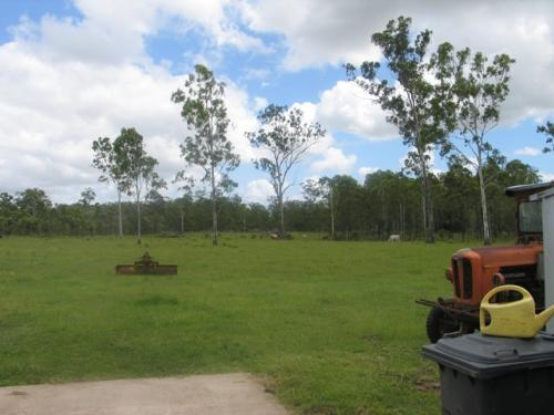 Property For Sale Taunton 4674 QLD 6