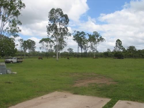 Property For Sale Taunton 4674 QLD 7