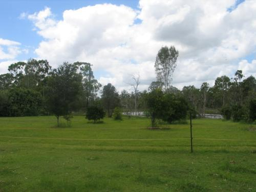 Property For Sale Taunton 4674 QLD 9