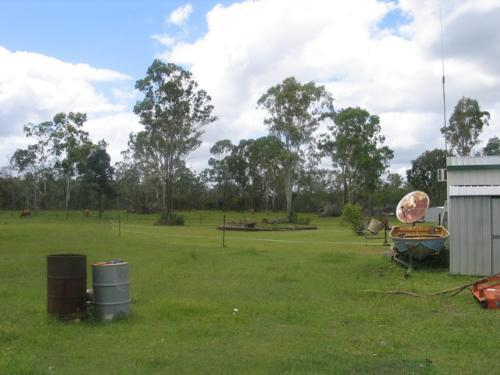 Property For Sale Taunton 4674 QLD 10