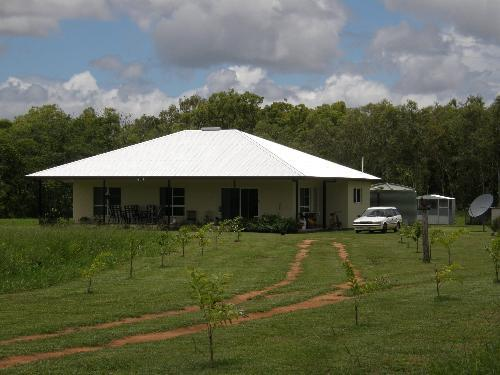 Property For Sold Cooktown 4871 QLD 1
