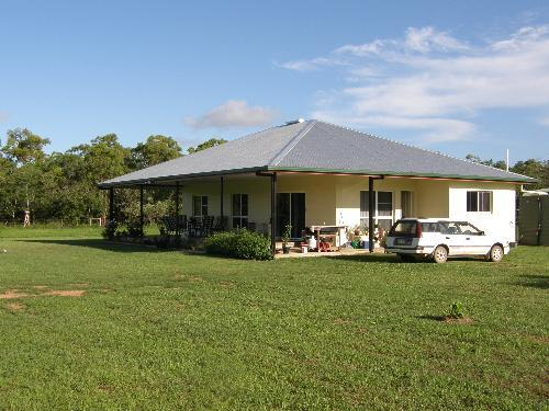 Property For Sold Cooktown 4871 QLD 2
