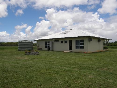 Property For Sold Cooktown 4871 QLD 3