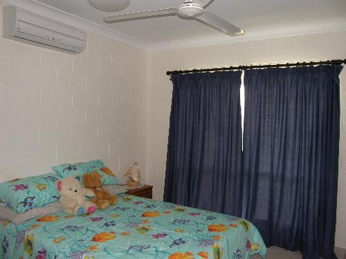 Property For Sold Cooktown 4871 QLD 5