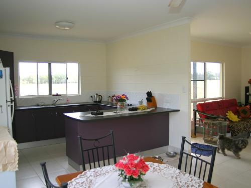 Property For Sold Cooktown 4871 QLD 6
